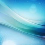 Видеообзор админ панели CMS WordPress