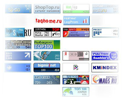 http://life-crazy.ru/wp-content/uploads/2012/12/shetchiki.jpg