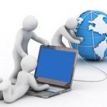 Что такое ЧПУ? Основные настройки чпу после установки блога