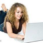 Как заработать в интернете? Новый взгляд на заработок