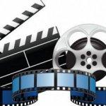 Как записать видео при помощи Camtasia Studio?