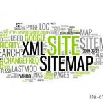 Убиваем плагин Google XML, активируем интегрированную карту сайта в All in One Seo Pack
