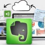 Evernote – самый лучший сервис для хранения и сортировки своих заметок