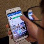 Instagram — миф или реальность?