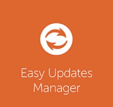 Плагин Easy Updates Manager