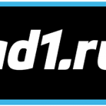 Как начать работать с ad1.ru — краткий обзор CPA сети
