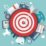 Как запустить таргетированную рекламу интернет-магазина без погружения в рутину
