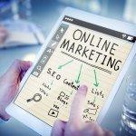 CPA маркетинг – как заработать много денег на своем сайте.