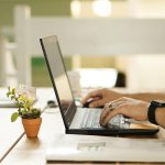 Написание статей в интернете за деньги — как начать и что для этого нужно