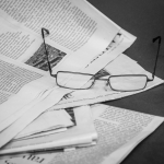 Всё про пресс-релиз: определение, тематика, составление, структура, написание и размещение