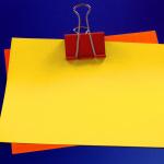Как создать хороший бриф для копирайтера + шаблон