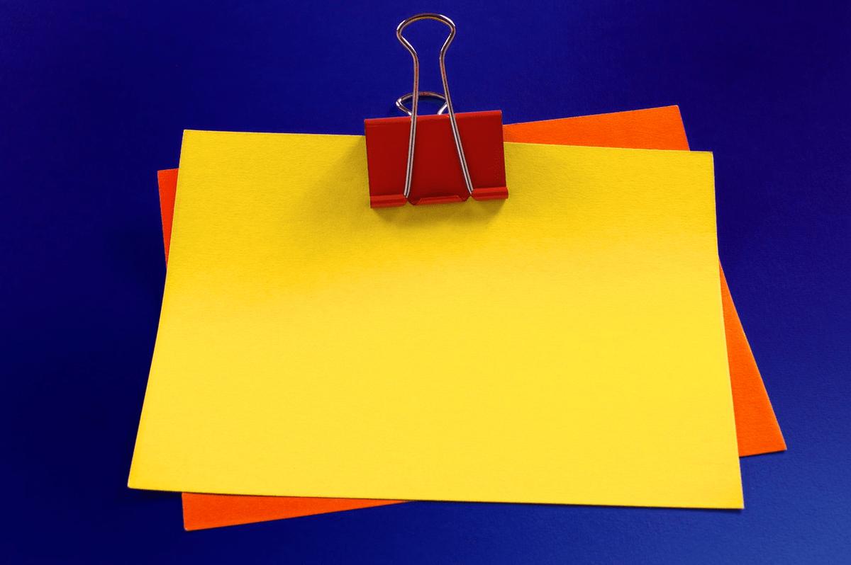 Как составить бриф для копирайтера