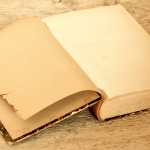Электронные книги — для чего они нужны и как их создавать.
