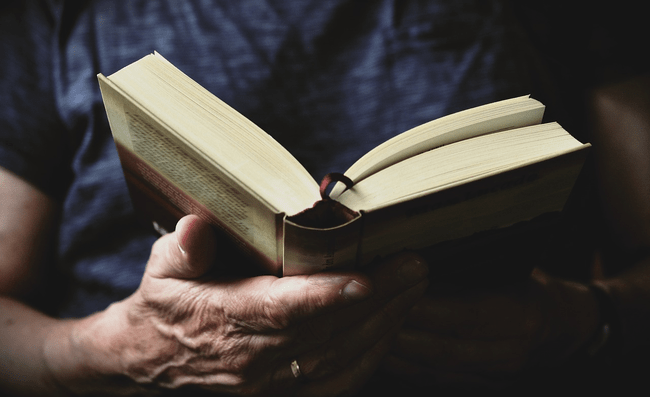 Определите, для чего вам нужна электронная книга