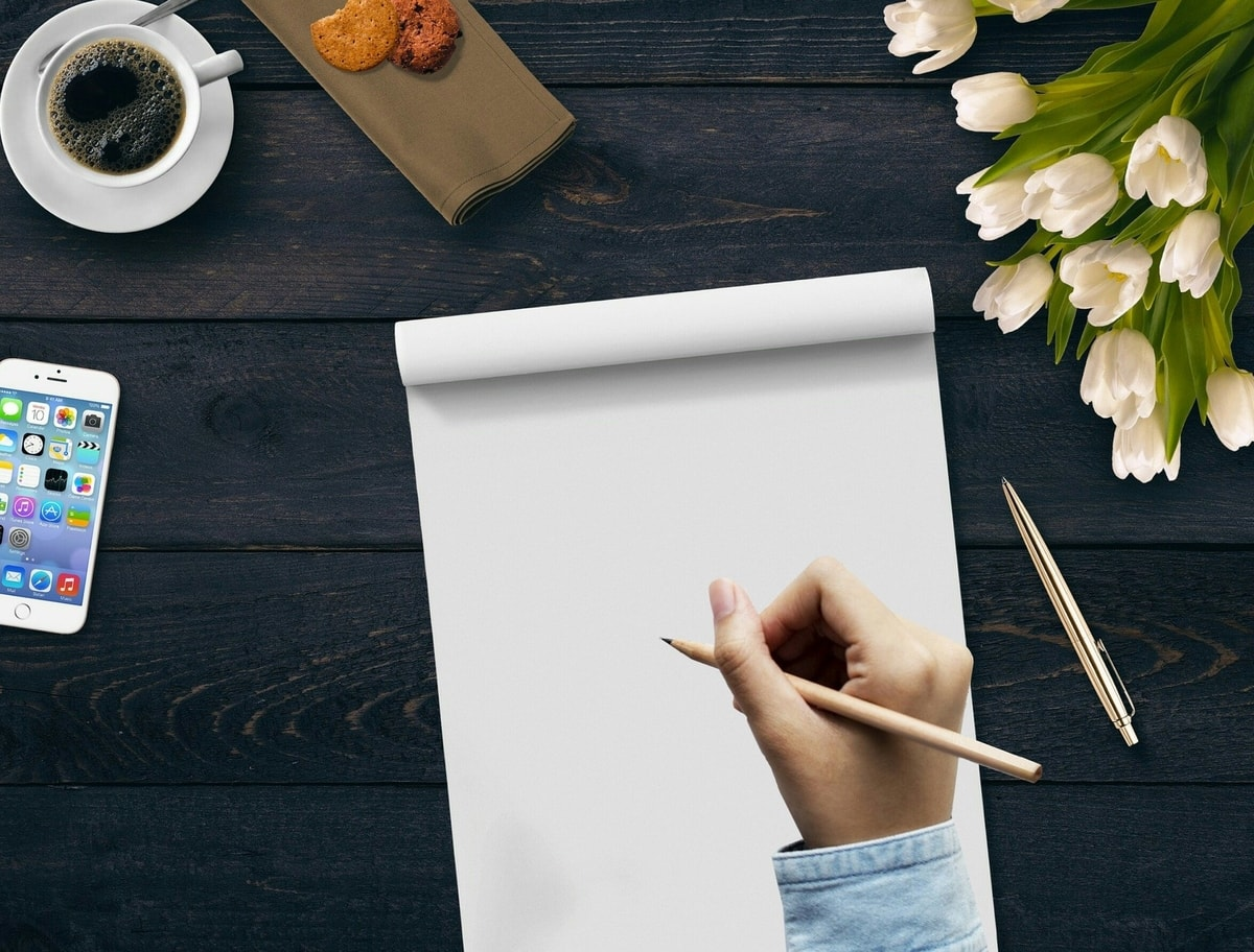 ТОП 10 характеристик блогов