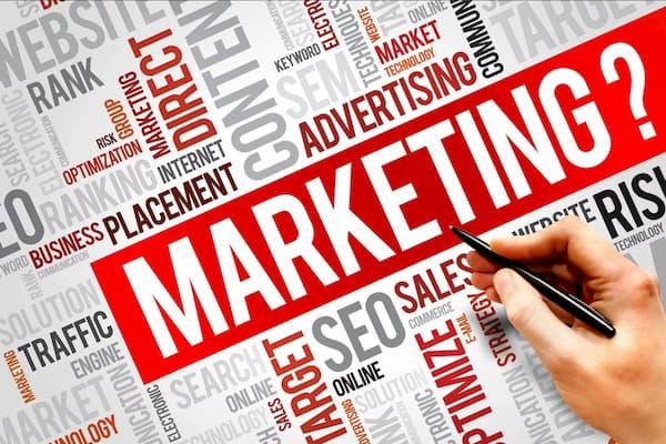 ошибки контент маркетинг