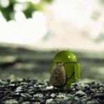 Google готова поставить крест на Android