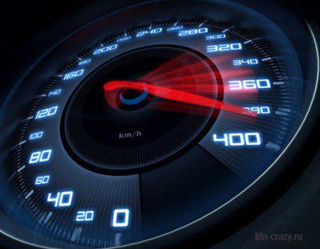 как увеличить быстродействие компьютера