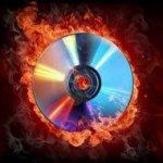Как записать диск при помощи Nero? Классификация дисков