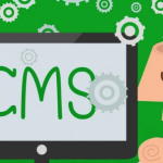 Обзор CMS для интернет магазинов