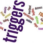 Текстовые триггеры в туристическом бизнесе