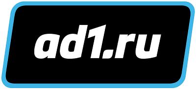 CPA-сеть ad1.ru