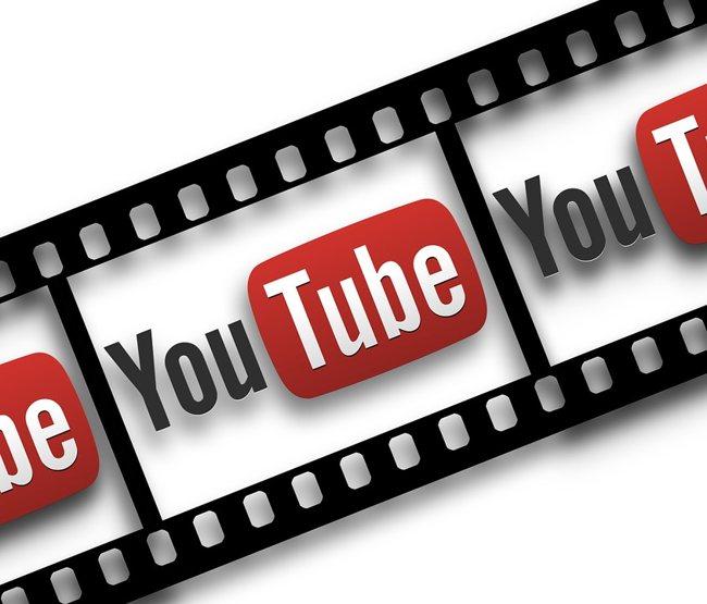 Использование видео для продвижения