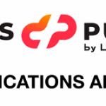 Рекламная сеть DatsPush.com для push-рассылок